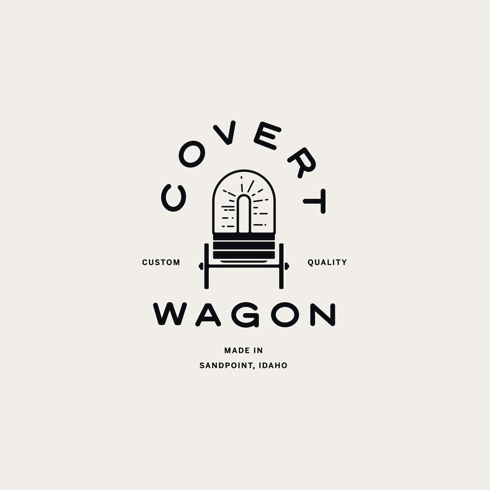 covert_wagon_logo2.jpg