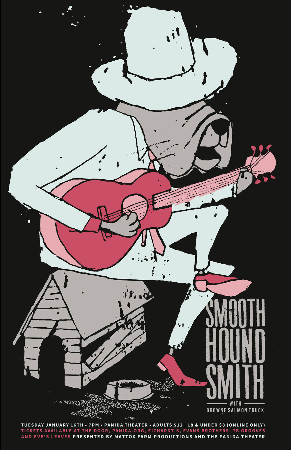 MATTOX_smooth_hound_smith_poster.jpg