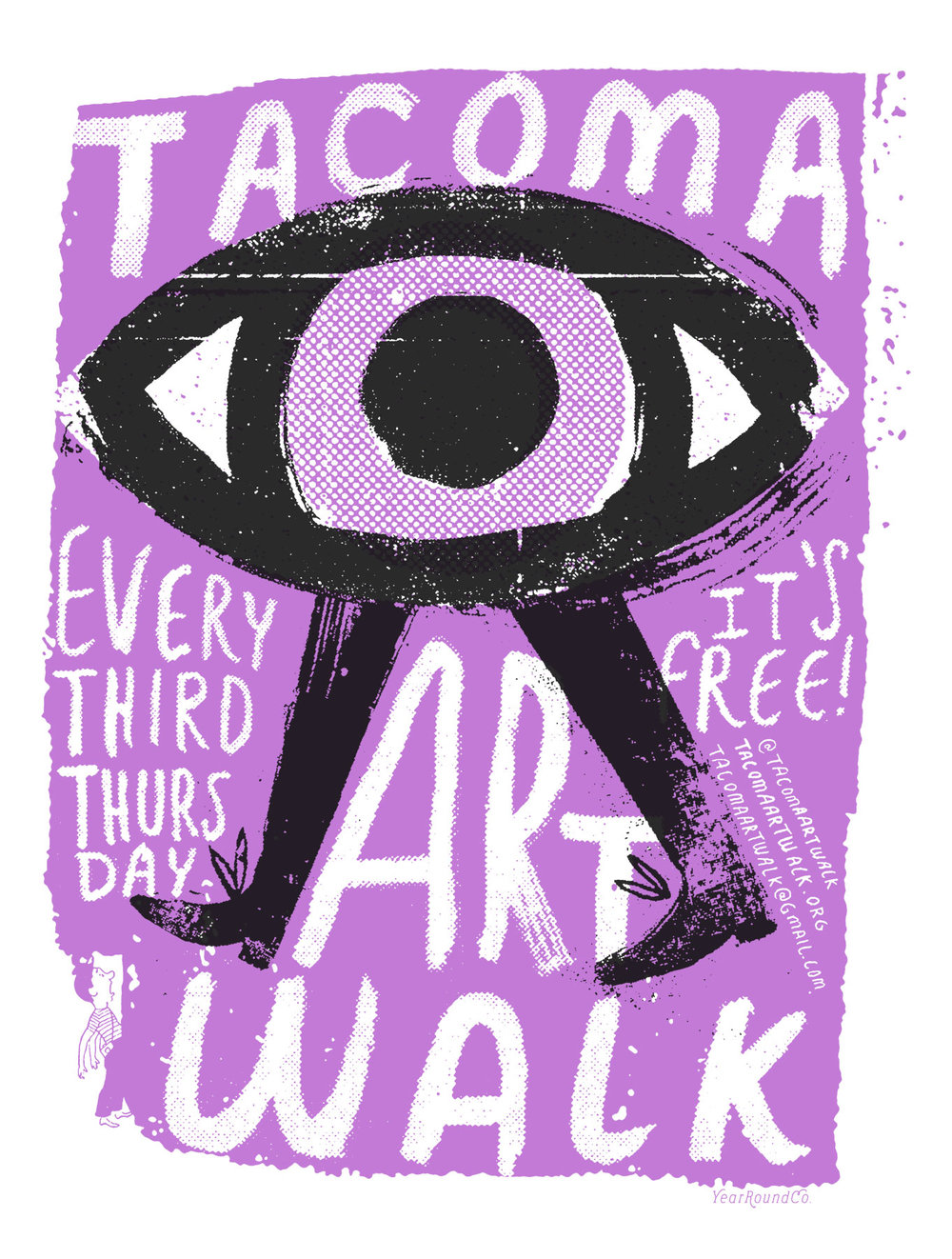 ArtWalk_Poster_Sept.jpg