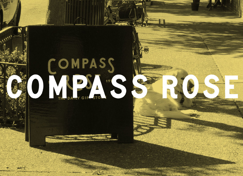 compass_rose_page.jpg