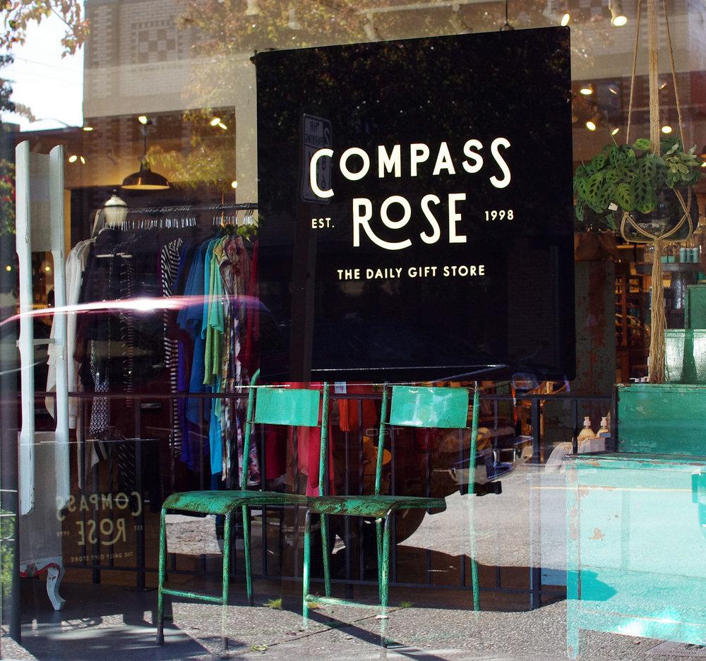 yrco_site_compassrose_2.jpg