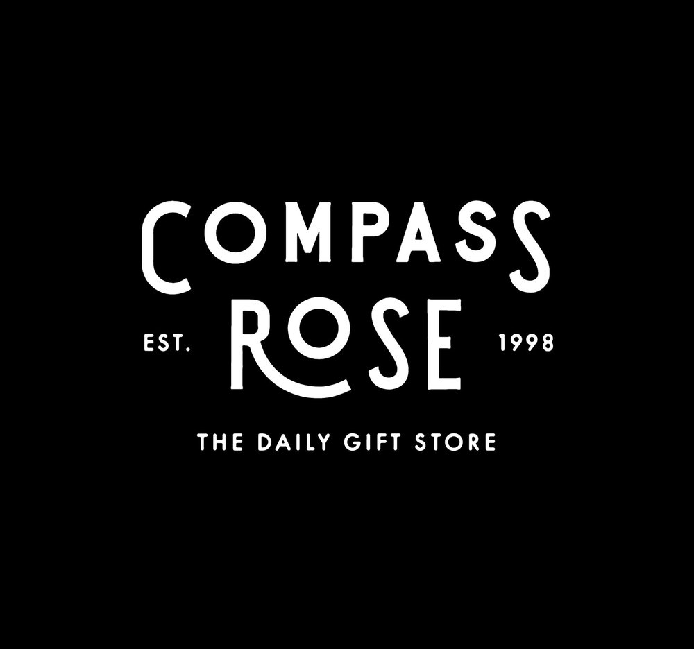 yrco_site_compassrose_5.jpg