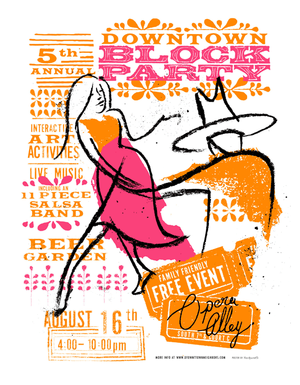 BlockParty14_print_lg.png