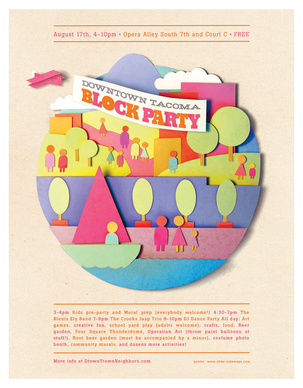 Block_Party_poster2013_ver2.png