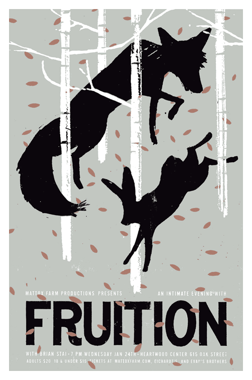 Mattox_fruition_poster-copy.png