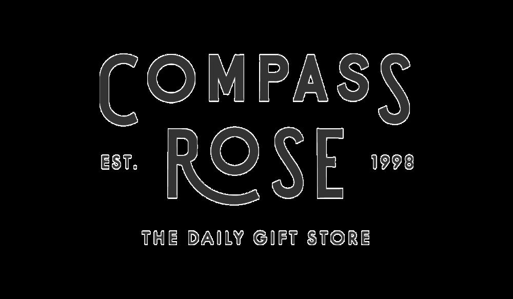 CompRose_logo_web3.png