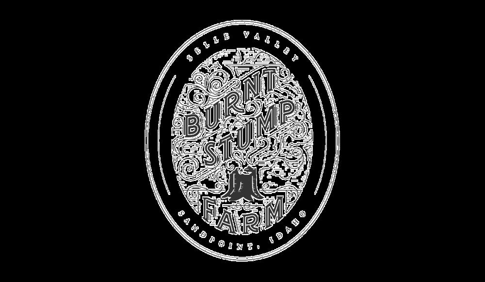 BurntStump_logo_web3.png