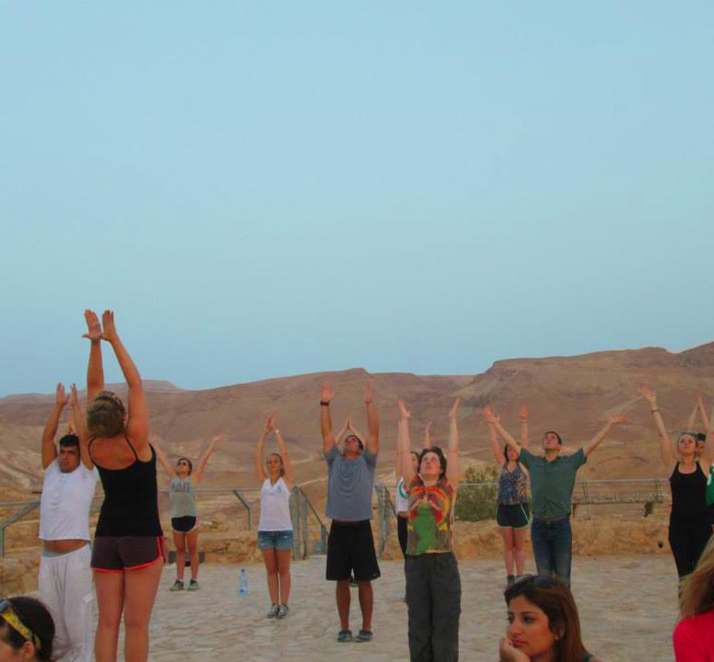desert yoga.jpg