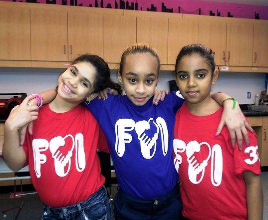Girls Rocking FYI Gear.jpg
