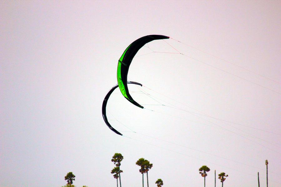 kitesurfing-hotspot