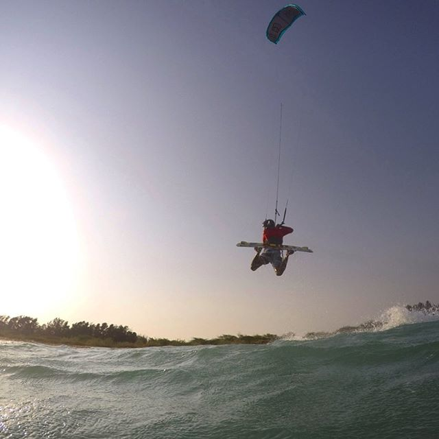 The south west trade winds are blowing hard this year, come join us for kite lessons & trips along the east coast of India. Get certified in kiteboarding.  #kitesurfindia #kitesurfingindia #kiteboardingindia #kitesurfing #kiteboarding #goproindia #goproin