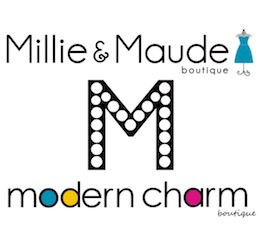 Millie & Maude Boutique