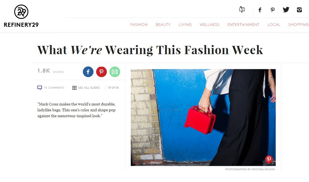 Refinery 29.com - September 2014 - What We're Wearing This Fashion Week 2.jpg