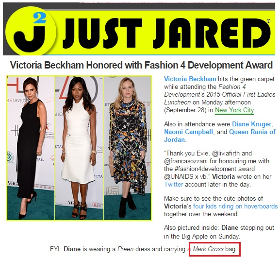 Just Jared.com - Victoria Beckham Honored with Fashion 4 Development Award - 10.2.15.jpg