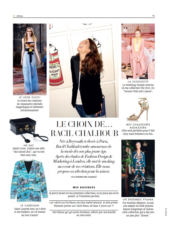 L'OFFICIEL LEVANT DATED FEBRUARY 2016.jpg