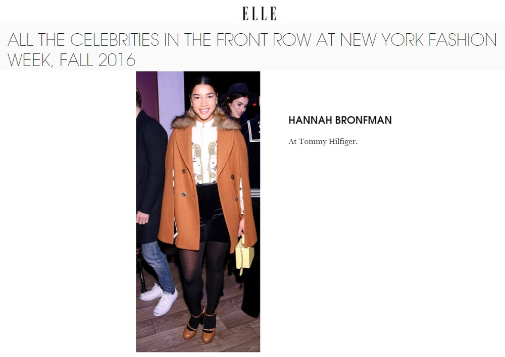 ELLE.com - All the Celebrities in the Front Row at NYFW (2) - 2.23.16.jpg