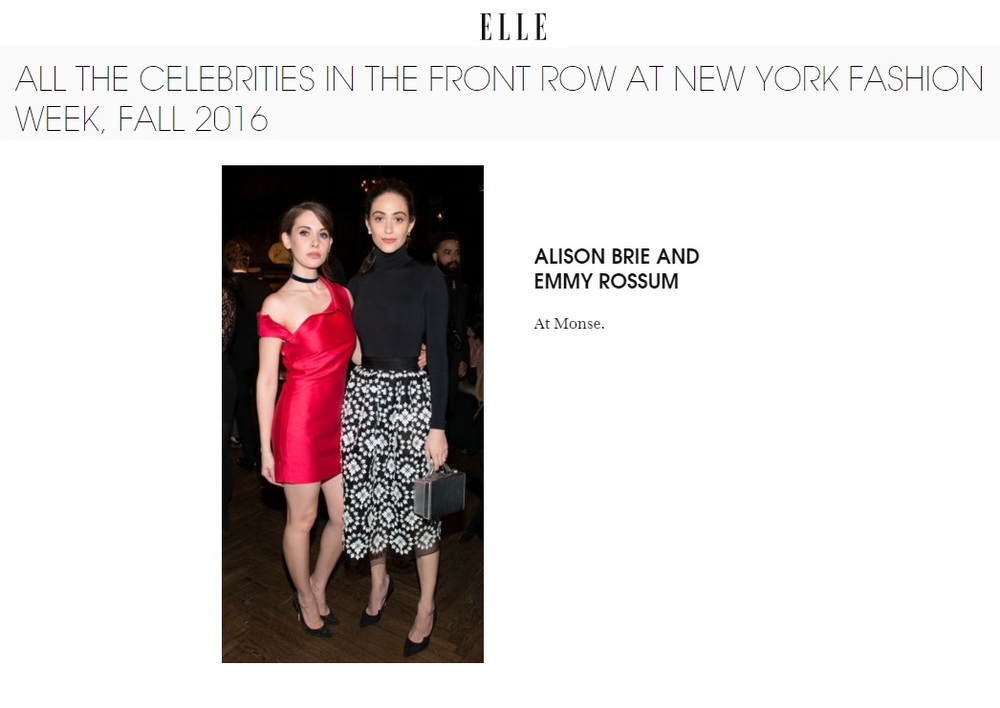 ELLE.com - All the Celebrities in the Front Row at NYFW (3) - 2.23.16.jpg