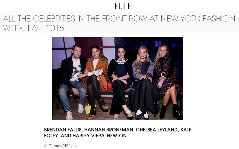 ELLE.com - All the Celebrities in the Front Row at NYFW (4) - 2.23.16.jpg