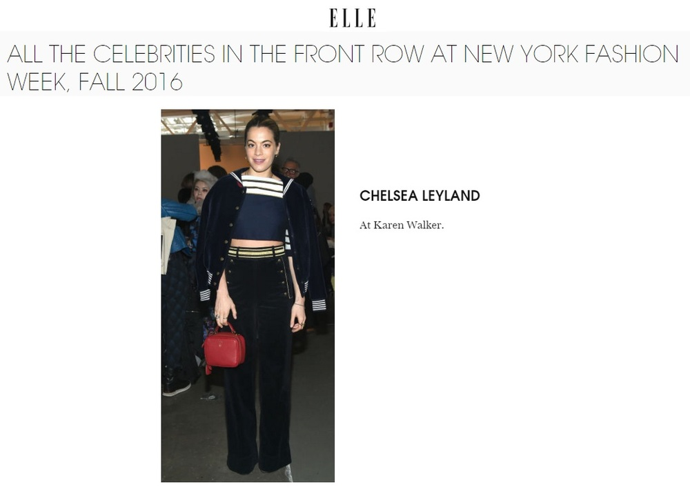 ELLE.com - All the Celebrities in the Front Row at NYFW (5) - 2.23.16.jpg