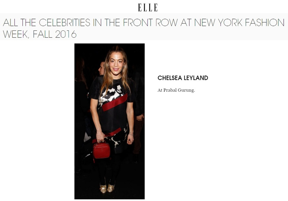ELLE.com - All the Celebrities in the Front Row at NYFW (6) - 2.23.16.jpg