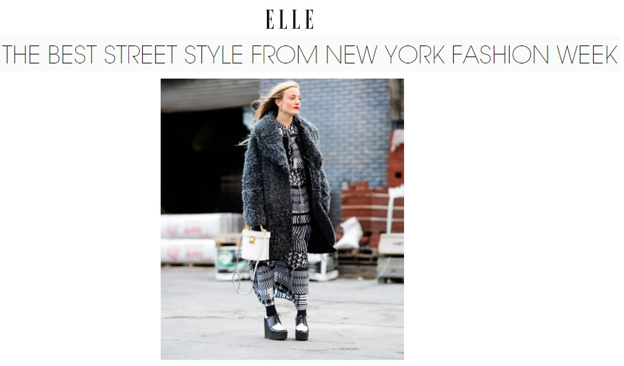 ELLE.com - The Best Street Style From NYFW - 2.23.16.jpg