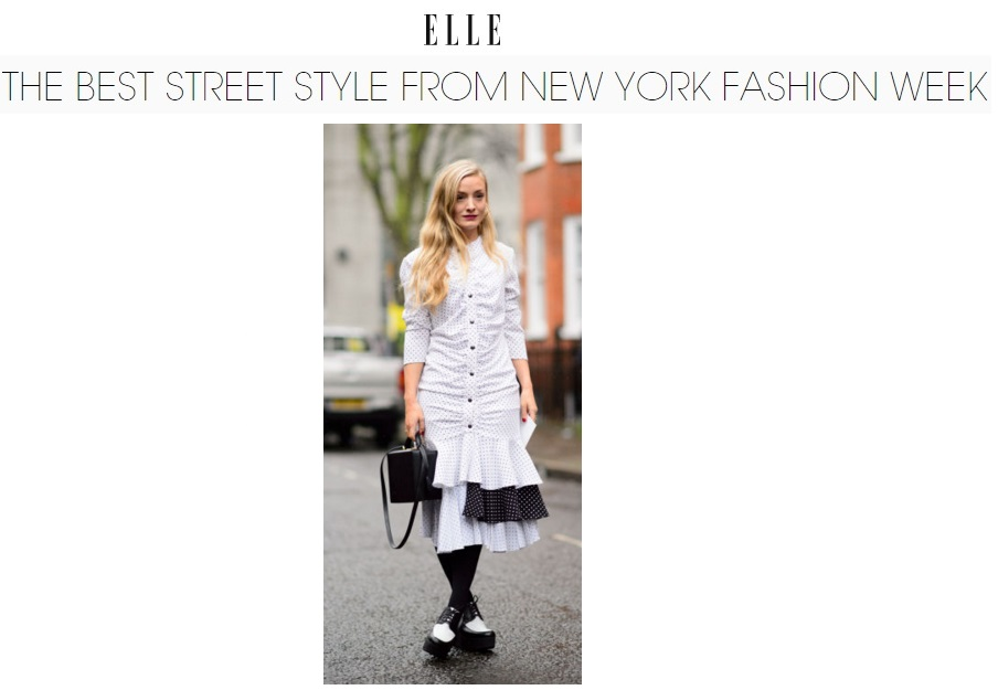 ELLE.com - The Best Street Style From NYFW (2) - 2.23.16.jpg