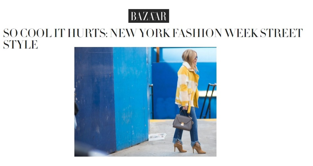 Harper's Bazaar.com - So Cool It Hurts - 2.23.16.jpg
