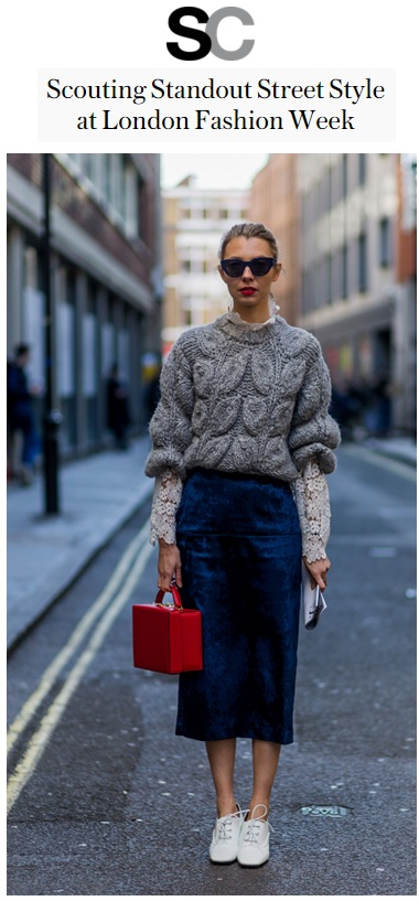 Style Caster.com - Scouting Standout Street Style at London Fashion Week - 2.23.16.jpg