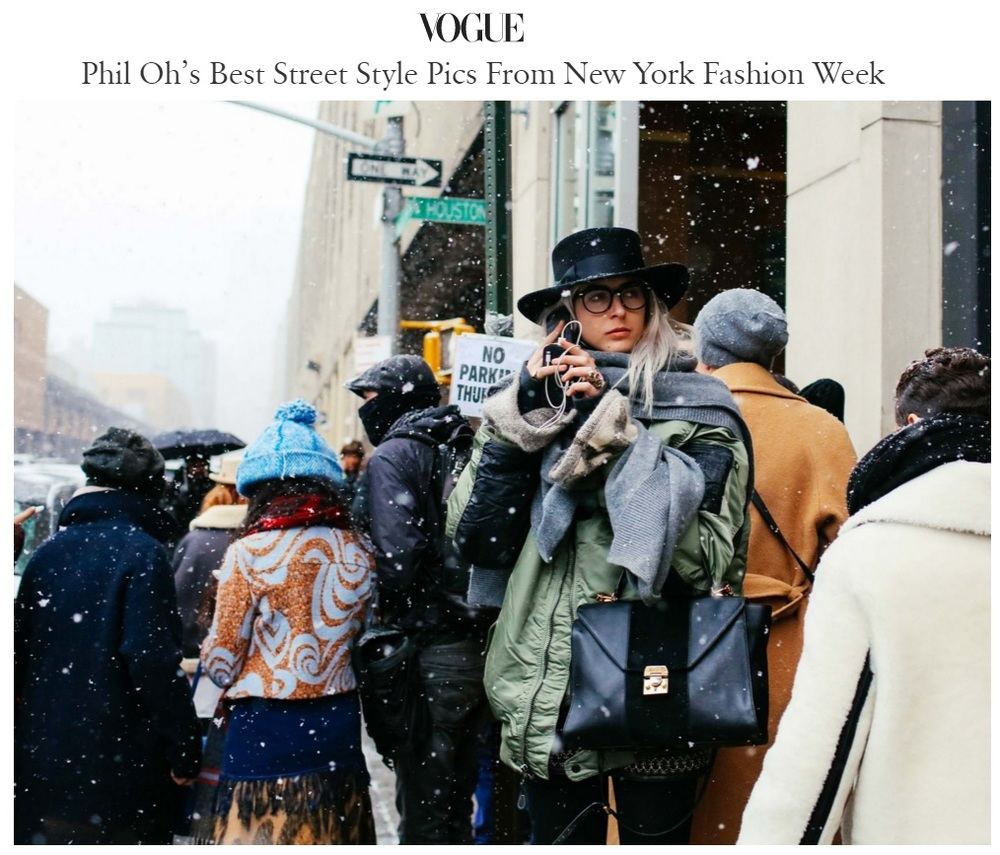 Vogue.com - Phil Oh's Best Street Style Pics from NYFW - 2.23.16.jpg