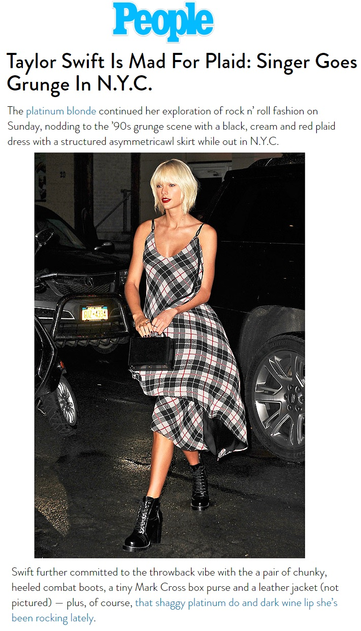 People.com - Taylor Swift is Mad for Plaid Singer Goes Grunge in NYC - 5.3.16.jpg