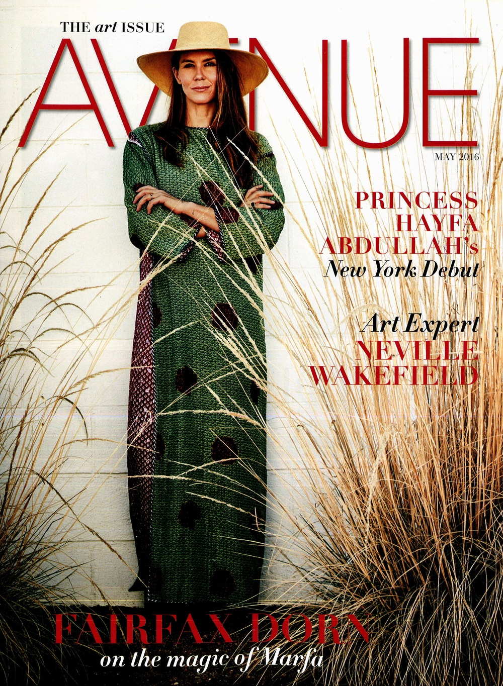 Avenue - May 2016 - Cover.jpg