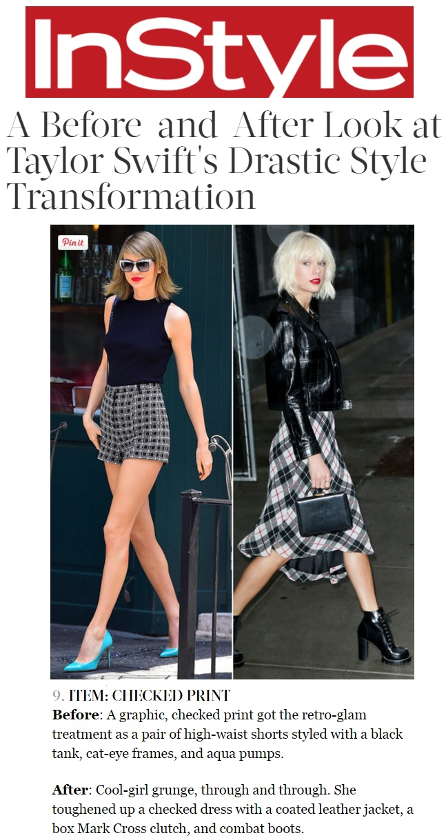 InStyle.com - A Before and After Look at Taylor Swift's Drastic Style Transformation - 5.11.16.jpg