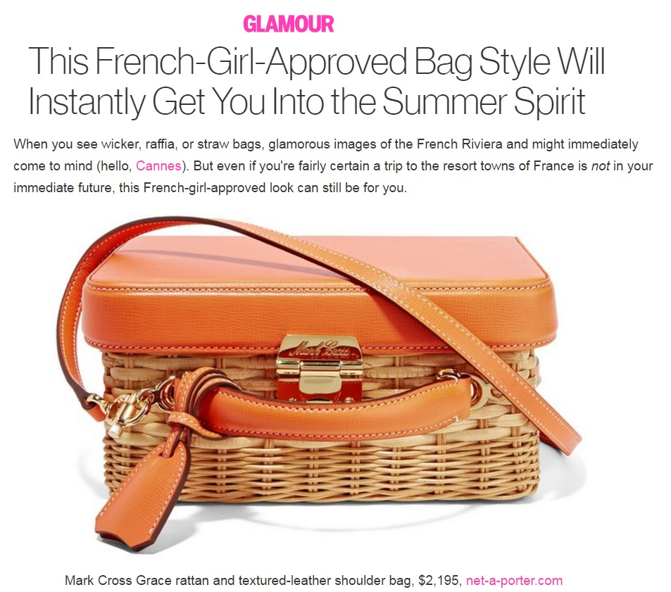Glamour.com - This French Girl Approved Bag Style Will Instantly Get You Into the Summer Spirit - 5.18.16.jpg