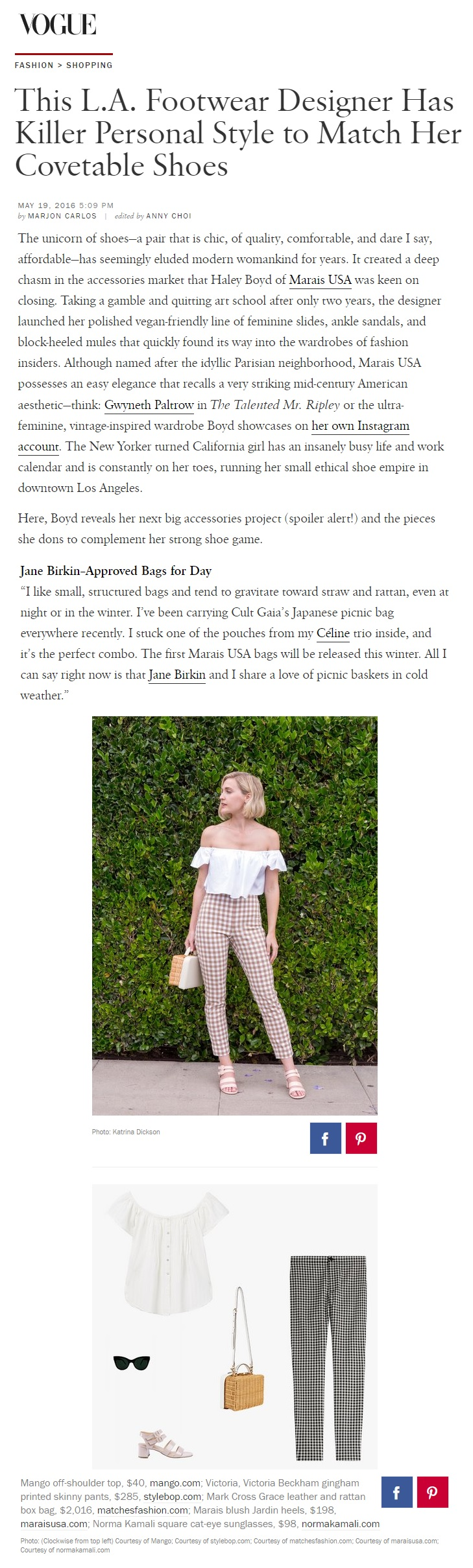 Vogue.com - This L.A. Footwear Designer Has Killer Personal Style to Match Her Covetable Shoes - 5.19.16.jpg