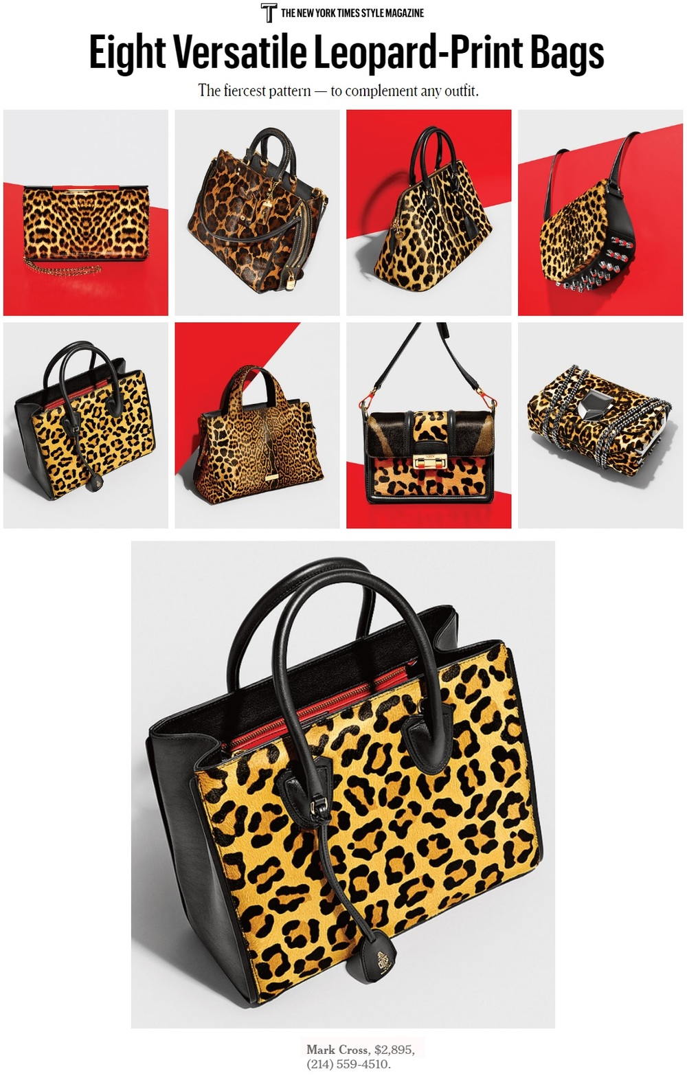 NY Times.com - Eight Versatile Leopard-Print Bags - 5.23.16.jpg