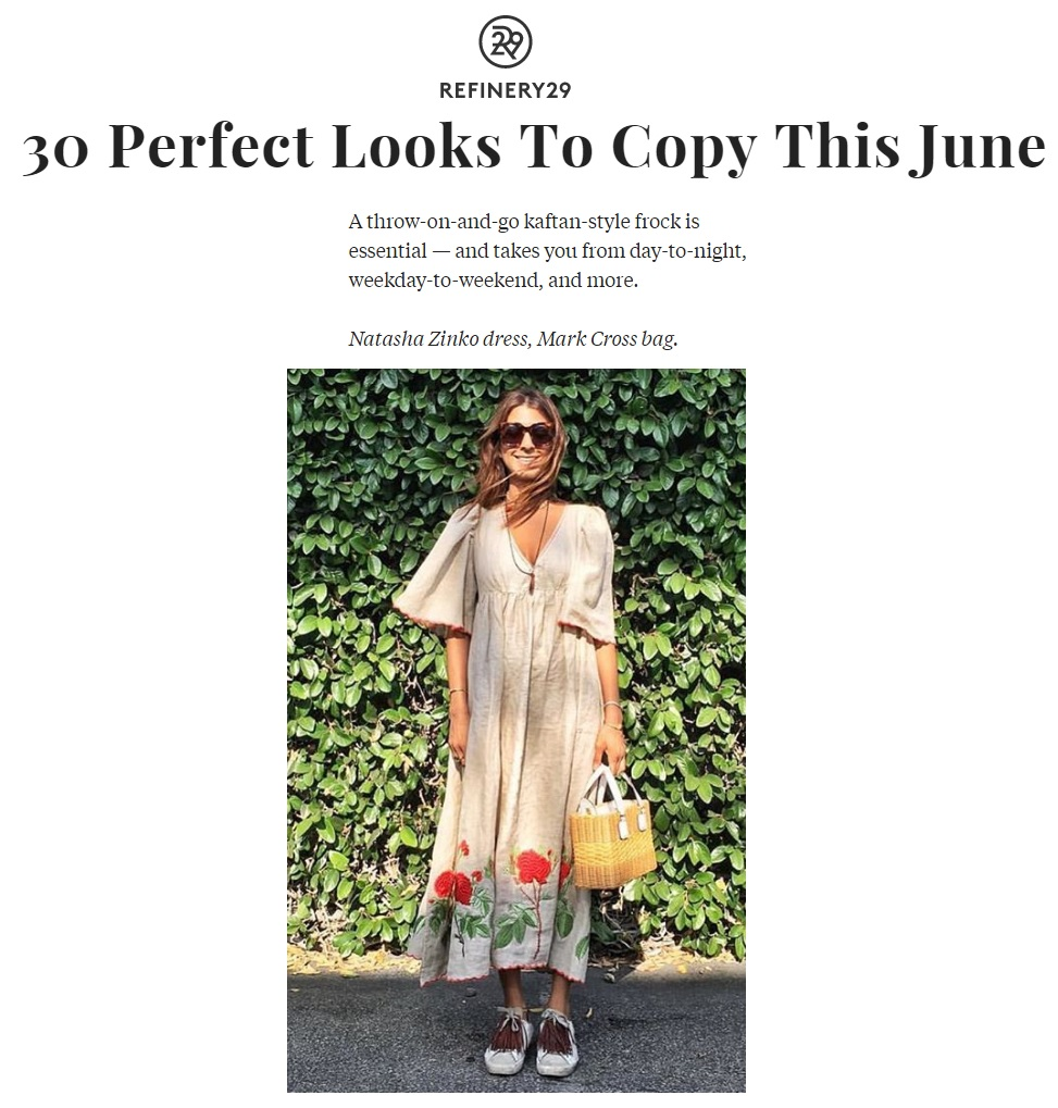 Refinery 29.com - 30 Perfect Looks to Copy This June - 6.1.16.jpg