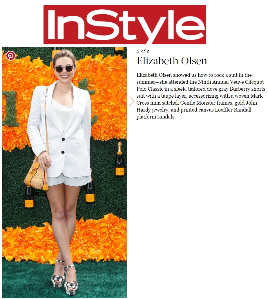 InStyle.com - VC Polo Classic - 6.6.16.jpg