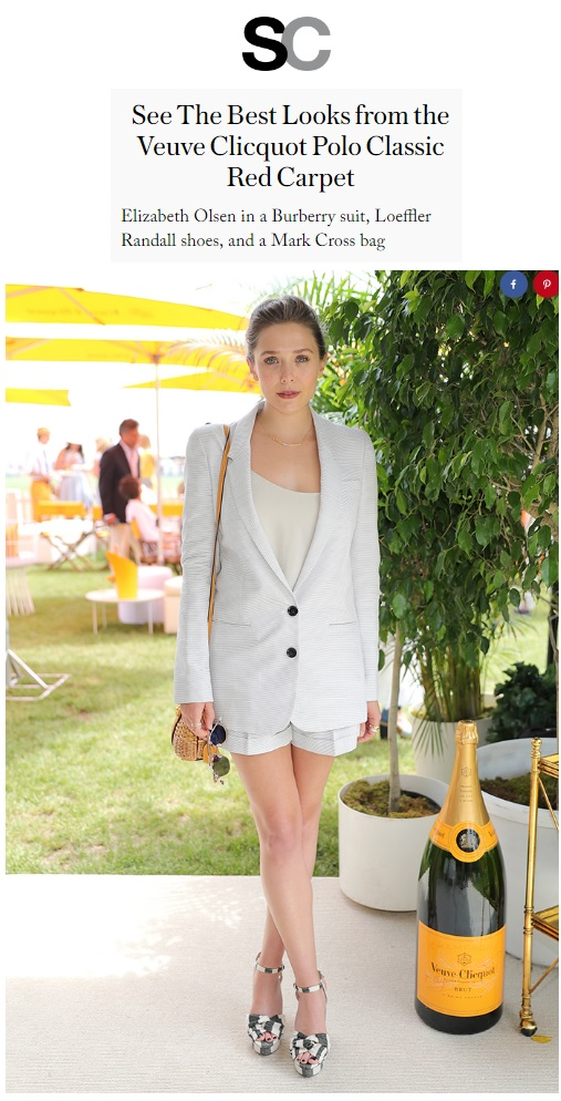 Style Caster.com - See the Best Looks from the Veuve Cliquot Polo Classic Red Carpet - 6.6.16.jpg