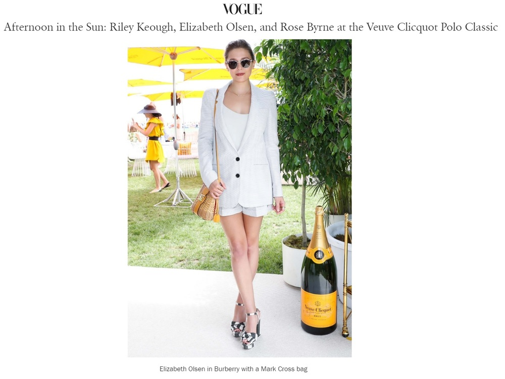 Vogue.com - Afternoon in the Sun Riley Keough, Elizabeth Olsen, and Rose Byrne at the Veuve Clicquot Polo Classic - 6.6.16.jpg