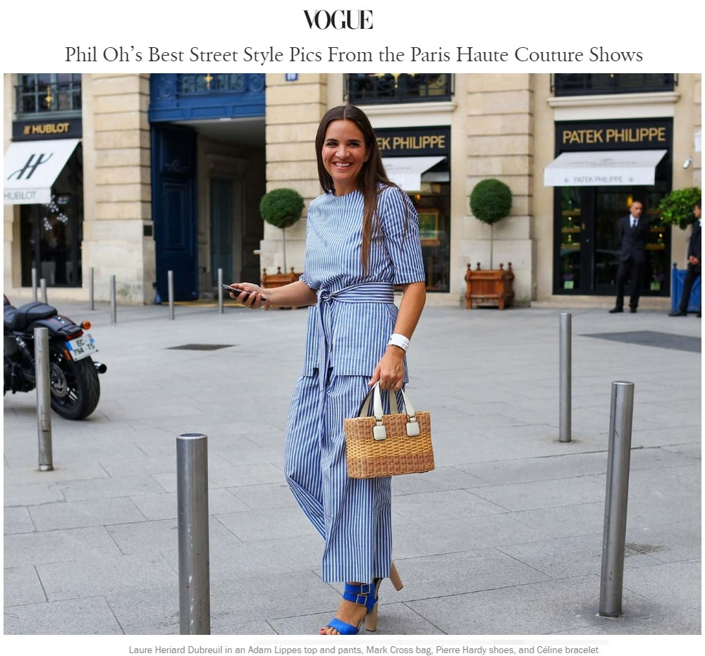 Vogue.com - Phil Oh's Best Street Style Pics From the Paris Haute Couture Shows - 7.6.16.jpg