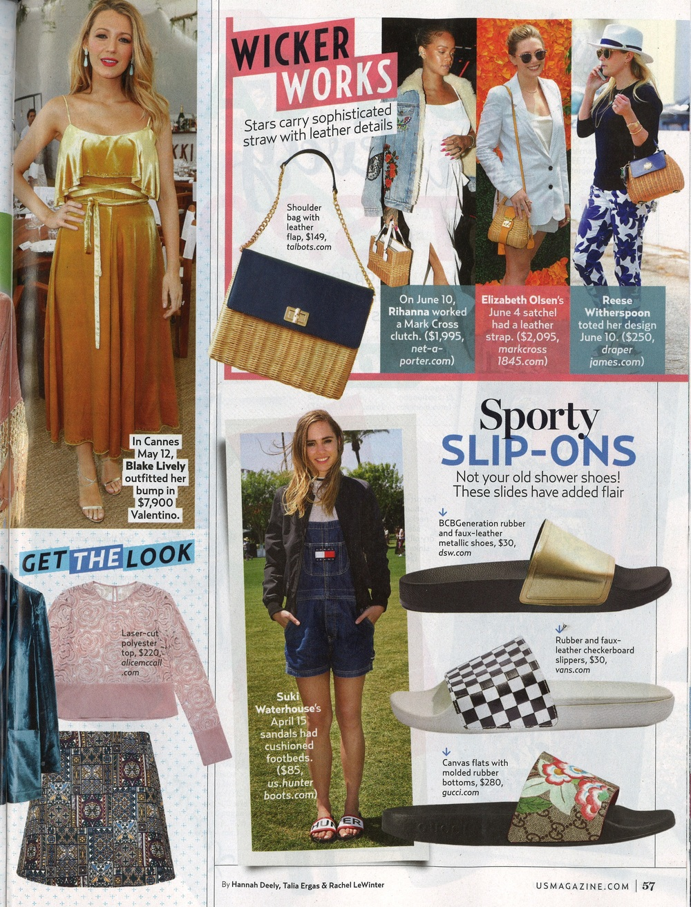 US Weekly - Wicker Works - 07.21.16.jpg