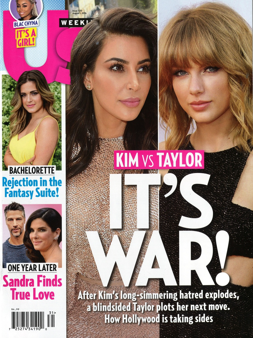 US Weekly - Cover - 07.21.16.jpg