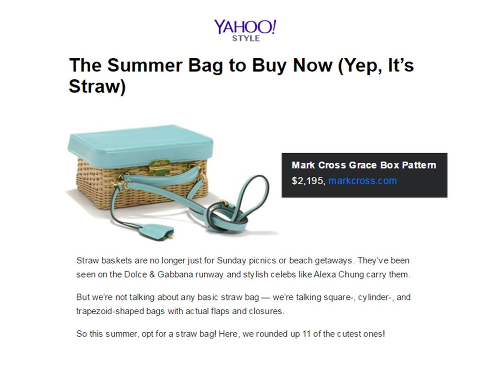 Yahoo.com - The Summer Bag to Buy Now - 07.25.16.jpg
