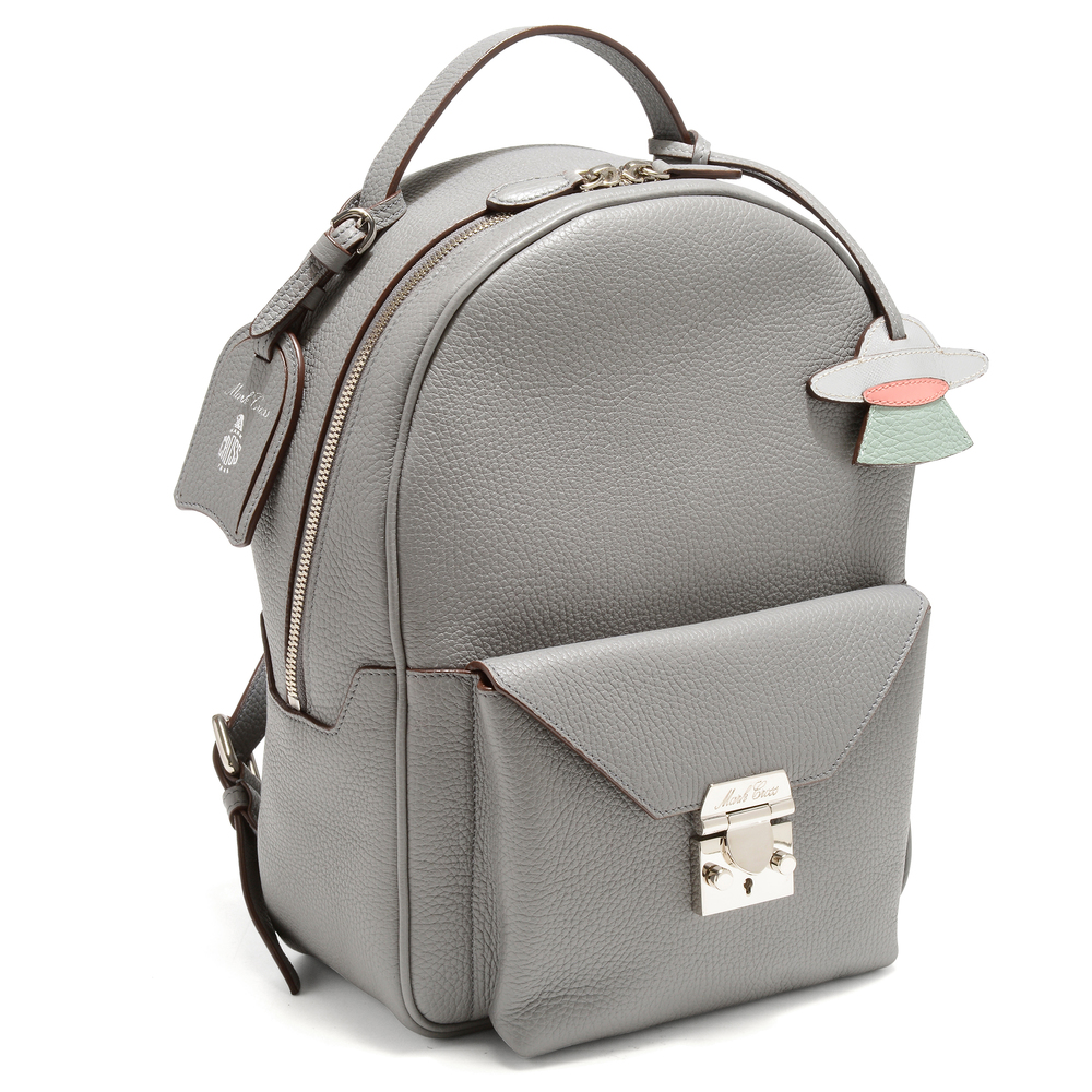 Baby Backpack - Moonrock