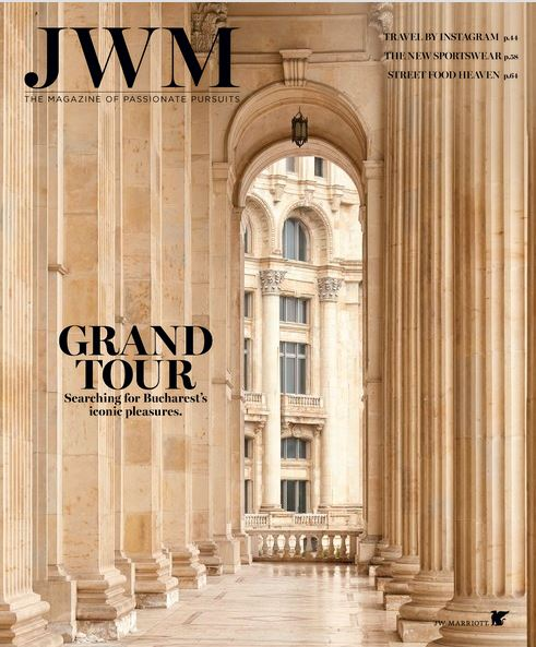 JWM Magazine - Summer 2016 Cover.jpg
