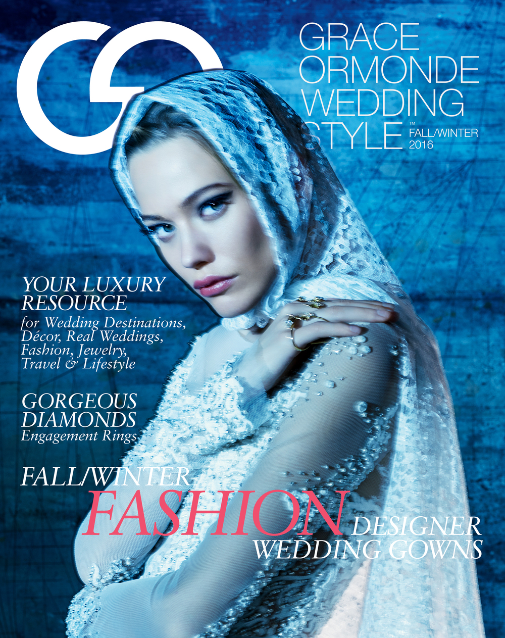 Grace Ormonde Wedding Style - FW 2016 Cover.jpg