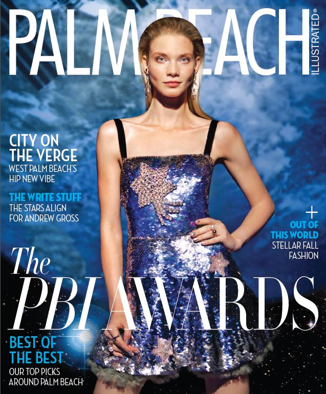 Palm Beach Illustrated - September 2016 - Cover.jpg