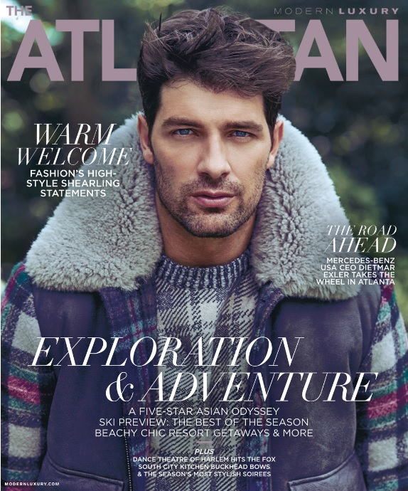 Modern Luxury The Atlantan - October 2016 - Cover.jpg