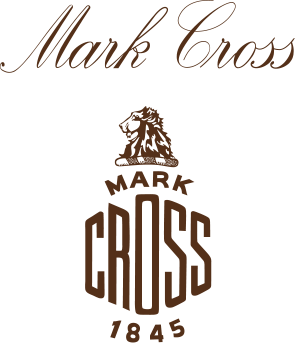Mark Cross - America's First Luxury Leather Goods Brand