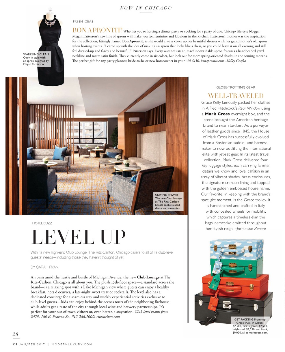 Modern Luxury CS - January-February 2017 - Clip.jpg